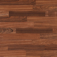 Quick-Step Laminate QS 700 Collection Dark Merbau 3-Strip