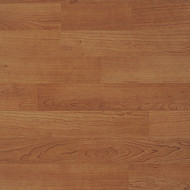 Quick-Step Laminate QS 700 Enhanced Cherry 3-Strip