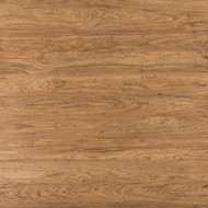Quick-Step Rustique Saffron Hickory
