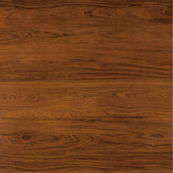 Quick-Step Laminate Veresque Garnet Jatoba