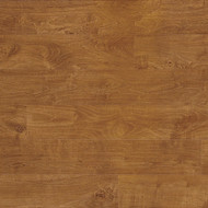 Quick-Step Laminate Veresque Varnished Bay Maple