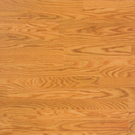 Quick-Step Home Butterscotch Oak 3-Strip