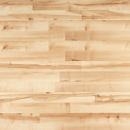 Quick-Step Home Blonde Maple 2-Strip