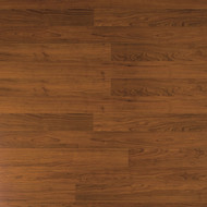 Quick-Step Home Russet Cherry 2-Strip