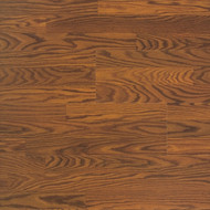 Quick-Step Home Spice Oak 3-Strip