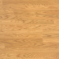 Quick-Step Home Sunset Oak 3-Strip