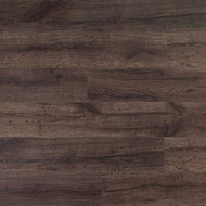 Quick-Step Laminate Reclaime Flint Oak