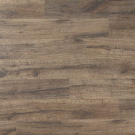 Quick-Step Laminate Reclaime Heathered Oak