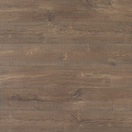 Quick-Step Laminate Reclaime Mocha Oak