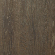 "Marazzi Cambridge Oak Black 6"" x 36"" AL6P"