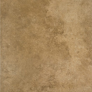 "Marazzi Stone Age Lost Sea (Charcoal) 18"" x 18"""