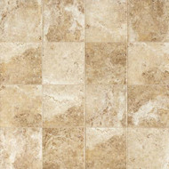 "Marazzi Western Stone Canyon City (Beige) 6"" x 8"" Cove Base"