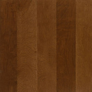 "Armstrong Performance Plus Birch Canyon Manor 5"" Hardwood"