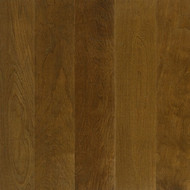 "Armstrong Performance Plus Birch Dark Forest 5"" Hardwood"