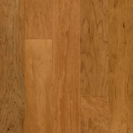 "Armstrong Performance Plus Cherry Sugared Honey 5"" Hardwood"