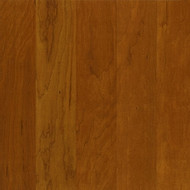 "Armstrong Performance Plus Cherry Woodside Brown 5"" Hardwood"