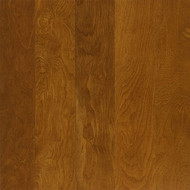 "Armstrong Performance Plus Birch Cottage Suede 5"" Hardwood"