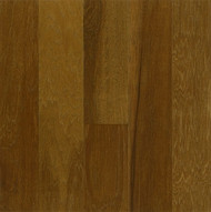 "Armstrong Performance Plus Hickory Chocolate Cosmos 5"" Hardwood"