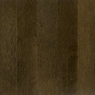 "Armstrong Performance Plus Hickory Mineral Hue 5"" Hardwood"