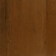 "Armstrong Performance Plus Hickory Rooted Mocha 5"" Hardwood"