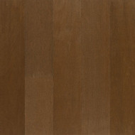 "Armstrong Performance Plus Maple Foliage Brown 5"" Hardwood"