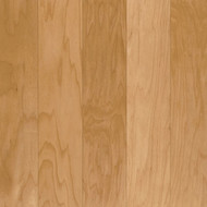 "Armstrong Performance Plus Maple Natural 5"" Hardwood"