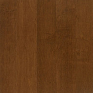"Armstrong Performance Plus Maple Traditional Russet 5"" Hardwood"
