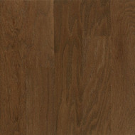 "Armstrong Performance Plus Oak Pine Cone 5"" Hardwood"