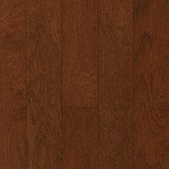 "Armstrong Performance Plus Oak Wood Berry 5"" Hardwood"