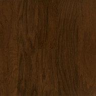 "Armstrong Performance Plus Walnut Earthly Shade 5"" Hardwood"