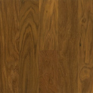 "Armstrong Performance Plus Walnut Warm Clay 5"" Hardwood"