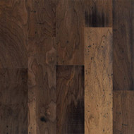 Armstrong Blackwater Classics Antique Natural Walnut 5"