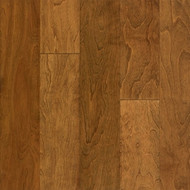 Armstrong Frontier Handscraped Golden Blonde Birch 5"