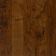 Armstrong Frontier Handscraped Brushed Light Mocha Hickory (Special Order) 5"