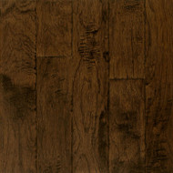 Armstrong Frontier Handscraped Brushed Tumbleweed Hickory (Special Order) 5"