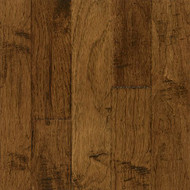 Armstrong Frontier Handscraped Brushed Sahara Sand Hickory (Special Order) 5"