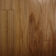 Anderson Bryson II4S Strip Oak Natural