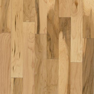 "Bruce Kennendale Prestige Plank Country Natural Maple 3 1/4"" Hardwood CM3710"