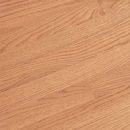 "Bruce Natural Reflections Prarie Red Oak 2 1/4"" Hardwood C5030"