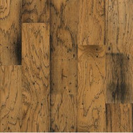 """Armstrong Heritage Classics Antique Natural Hickory 5"""""""
