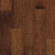 """Armstrong Heritage Classics Brandywine Hickory 5"""""""