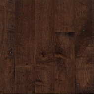 """Armstrong Heritage Classics Adirondack Brown Maple 5"""""""