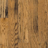 Armstrong Heritage Classics Yellowstone Red Oak 5""