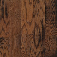 Armstrong Heritage Classics Redwood Red Oak 5""