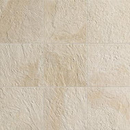 """Crossville Tile Buenos Aires Mood Polo 18"""" x 36"""" Textured"""