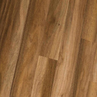 "LSI Vinyl Loose Lay Earth Woods Walnut 24"" x 24"""