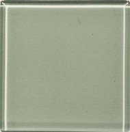 "Crossville Tile Brilliante Serpentine 3"" x 3"" Accent Piece"