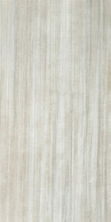 "Interceramic Alma Natura Floor Tile Avorio 12"" x 24"""
