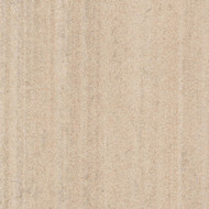 "Arizona Tile Eclipse Beige 6"" x 24"""
