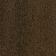 "Arizona Tile Eclipse Brown 6"" x 24"""